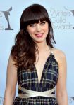 Celebrities Wonder 51455688_2012 writers guild awards_4.jpg