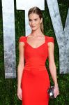 Celebrities Wonder 52999877_rosie-vanity-fair-oscar-party_4.jpg