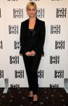 Celebrities Wonder 53308105_ace awards_1 - black suit by Boca Negra.jpg