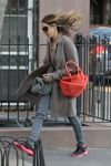 Celebrities Wonder 53427124_sarah jessica parker walks james to school_6.JPG