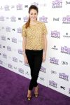 Celebrities Wonder 53570556_shailene woodley 2012 film independent spirit awards_2.jpg