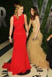 Celebrities Wonder 56005859_abbie-corinsh-vanity-fair-oscar-party_3.jpg