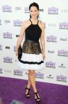 Celebrities Wonder 56259155_lucy liu 2012 film independent spirit awards_5.jpg
