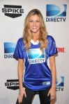 Celebrities Wonder 57223510_Sixth Annual Celebrity Beach Bowl_erin 1.jpg