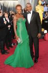 Celebrities Wonder 57284545_viola-davis-2012-oscar_2.jpg