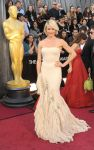 Celebrities Wonder 57363891_cameron-diaz-oscar-2012_3.jpg