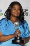 Celebrities Wonder 58489990_2012 naacp image awards_Octavia Spencer 2.jpg