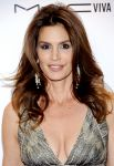 Celebrities Wonder 58523559_amfar ny gala_Cindy Crawford 4.jpg