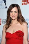 Celebrities Wonder 59521484_2012 writers guild awards_Kristen Wiig 2.jpg