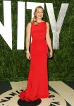 Celebrities Wonder 60455322_abbie-corinsh-vanity-fair-oscar-party_1.jpg