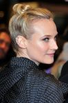 Celebrities Wonder 61077880_diane kruger farewell my queen premiere berlinale_6.jpg