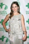 Celebrities Wonder 61096191_global green usa pre oscar party_3.jpg
