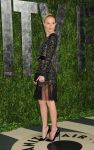 Celebrities Wonder 62500000_kate-bosworth-vanity-fair-oscar-party_2.jpg