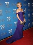 Celebrities Wonder 62509155_16th annual Art Directors Guild Awards_Penelope Ann Miller 2.jpg