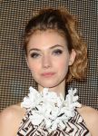 Celebrities Wonder 62631225_marni for hm launch_Imogen Poots 2.jpg