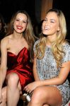 Celebrities Wonder 62963867_marchesa front row_Bar Refaeli 3.jpg