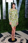 Celebrities Wonder 63693237_shailene-woodley-vanity-fair-oscar-party_1.jpg