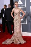 Celebrities Wonder 64285278_grammy awards 2012_1.jpg