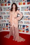 Celebrities Wonder 6460571_brit awards 2012_Florence Welch 1 - Alexander McQueen.jpg