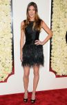 Celebrities Wonder 64694213_qvc the buzz on the red carpet_1.JPG