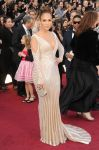 Celebrities Wonder 64801025_jennifer-lopez-2012-oscar_4.jpg