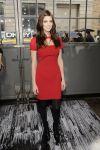64816284 dkny front row small 1 DKNY Fall 2012 Fashion Show