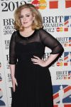 Celebrities Wonder 65591430_brit awards 2012_Adele 3.jpg