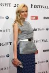 Celebrities Wonder 66522216_diane kruger berlinale_8.jpg