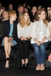 Celebrities Wonder 66546630_mulberry front row_michelle.jpg