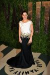 Celebrities Wonder 67468261_salma-hayek-vanity-fair-oscar-party_1.jpg