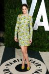 Celebrities Wonder 6799316_shailene-woodley-vanity-fair-oscar-party_2.jpg
