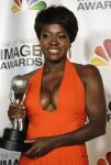 Celebrities Wonder 68395996_2012 naacp image awards_Viola Davis 2.jpg