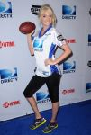 Celebrities Wonder 68579101_Sixth Annual Celebrity Beach Bowl_kate 1.jpg