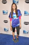 Celebrities Wonder 68652343_Sixth Annual Celebrity Beach Bowl_nina 1.jpg