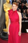 Celebrities Wonder 6939697_emma-stone-oscar-2012_6.jpg