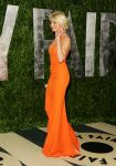 Celebrities Wonder 70364379_cameron-diaz-vanity-fair-oscar-party_2.jpg