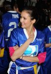 Celebrities Wonder 70779418_Sixth Annual Celebrity Beach Bowl_nina 3.jpg