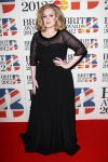 Celebrities Wonder 72555541_brit awards 2012_Adele 1 - Burberry.jpg