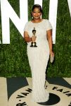 Celebrities Wonder 726318_osctavia-spenser-academy-awards_1.jpg