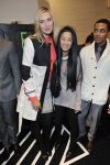 Celebrities Wonder 73400878_vera wang front row_2.jpg