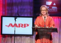 Celebrities Wonder 73791503__Meryl Streep 1.jpg