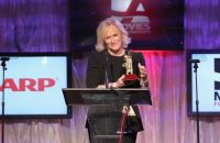 Celebrities Wonder 73974609__Glenn Close 2.jpg