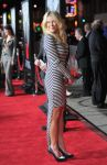 Celebrities Wonder 74935913_this means war los angeles premiere_Chelsea Handler 3.jpg