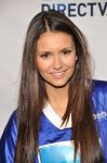 Celebrities Wonder 76068115_Sixth Annual Celebrity Beach Bowl_nina 4.jpg