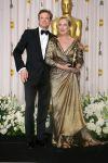Celebrities Wonder 76098632_meryl-strep-oscar-2012_4.jpg