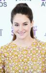 Celebrities Wonder 78555297_shailene woodley 2012 film independent spirit awards_8.jpg
