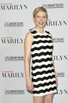 Celebrities Wonder 79312133_michelle williams berlin_4.jpg