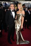 Celebrities Wonder 79901123_stacy keibler george clooney oscar 2012_1.jpg