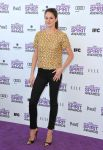 Celebrities Wonder 8105468_shailene woodley 2012 film independent spirit awards_4.jpg