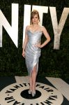 Celebrities Wonder 81790161_amy-adams-vanity-fair-oscar-party_1.5.jpg